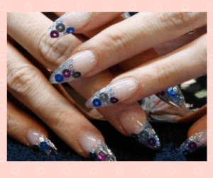 5 Must Have Nail Art Supplies