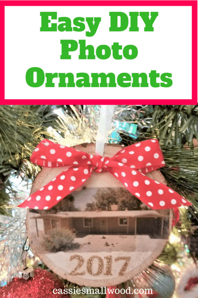 Diy Christmas Ornaments As Gifts.Diy Christmas Ornaments You Can Give As Gifts Cassie Smallwood