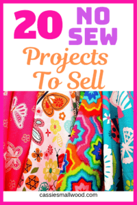 Selling On Etsy Archives Cassie Smallwood